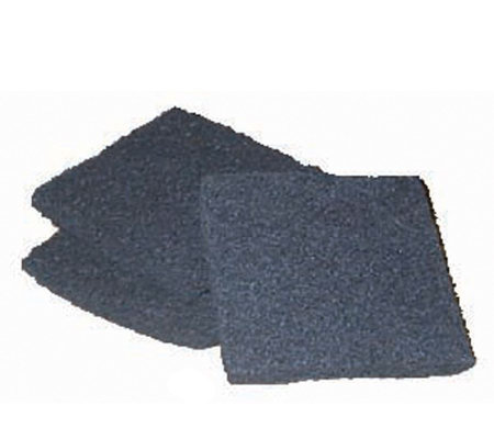 Exaco ECO Replacement Carbon Filters