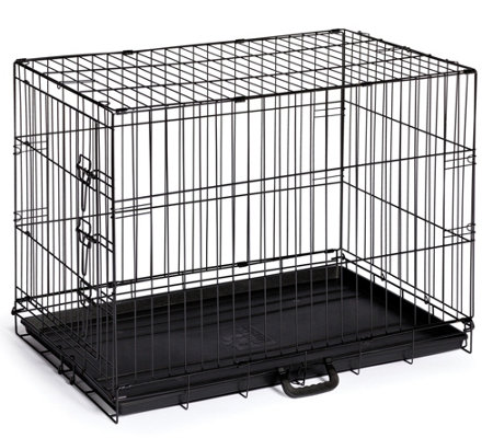 Prevue Pet Products Home On The Go 36 Dog Crate