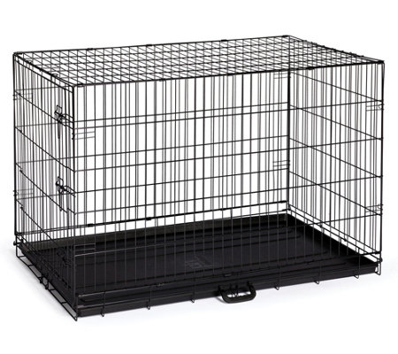 Prevue Pet Products Home On The Go 49 Dog Crate