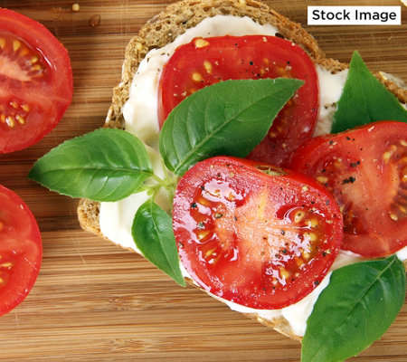 Phillip Watson Designs 3-Pc. All Season Long Beefsteak Tomatoes