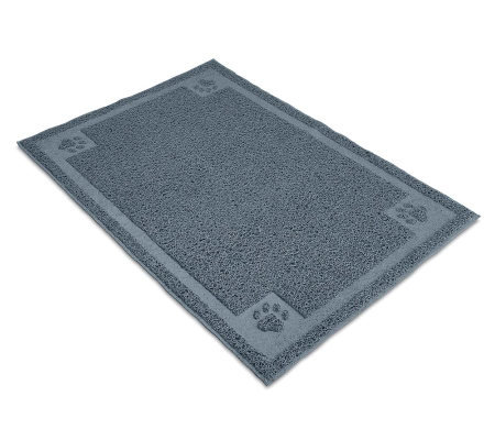 Extra-Large Litter Catcher Mat