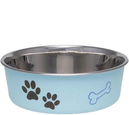 Bella Bowl Classic Extra Large