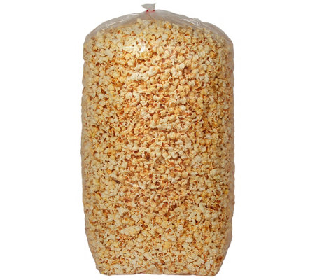 Farmer Jon's 20-gallon Bash Bag - Kettle Corn
