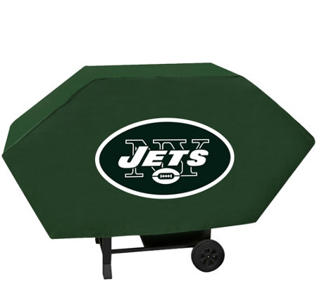 Sparo NFL Executive Grill Cover