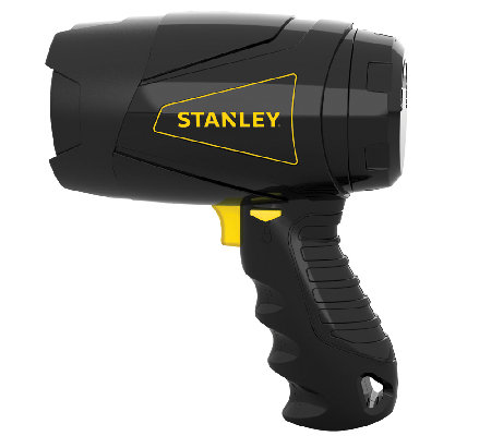 Stanley 3 Watt LED Spotlight
