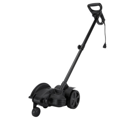Martha Stewart Electric 2-in-1 Edger and Trencher