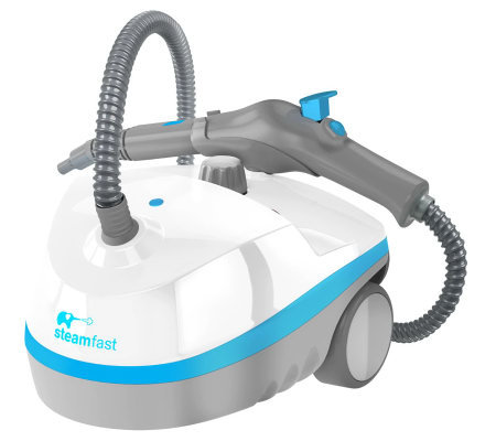 SteamFast SF-370 Multi-Purpose Steam Cleaner