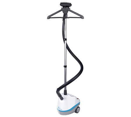SteamFast SF-510 Everyday Garment Steamer