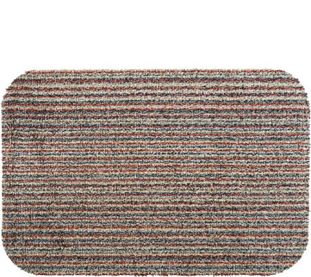 Indoor/Outdoor Muddle Mat by Ultimate Innovations