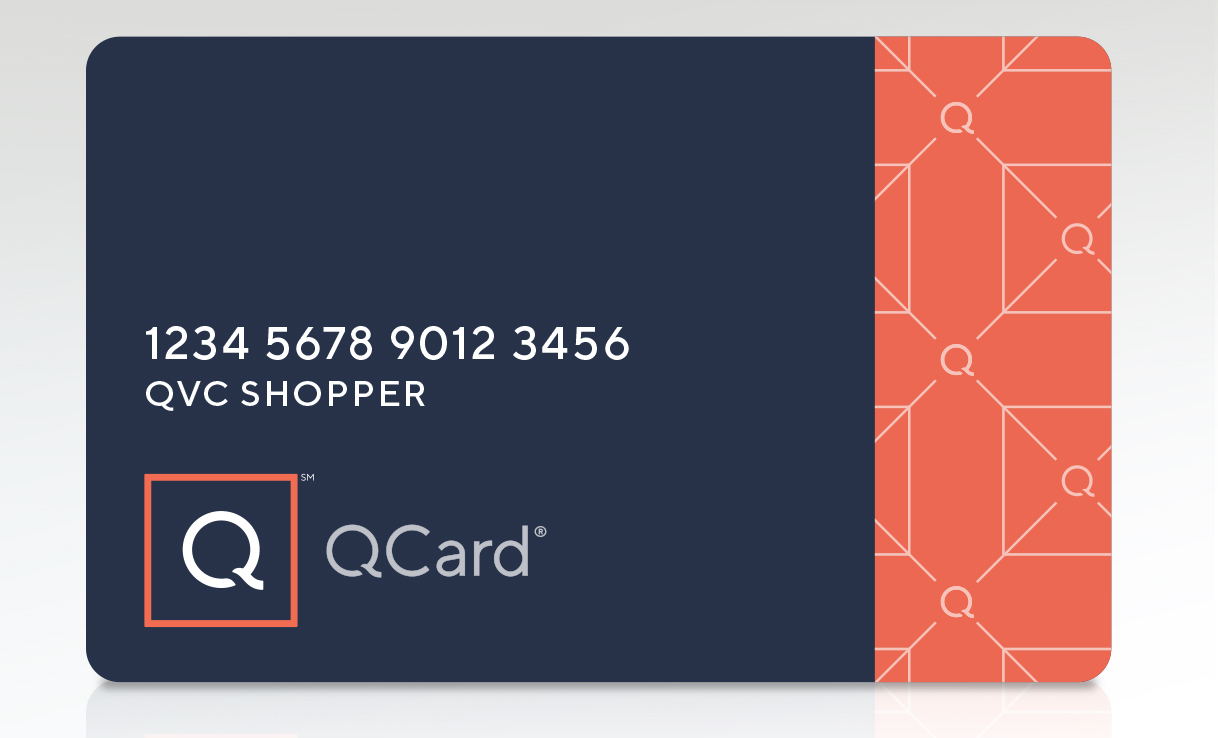 Special QCard® Offer