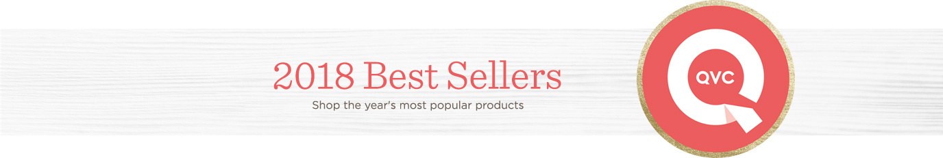 2018 Best Sellers — Shop the year's most popular products