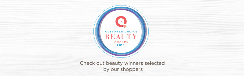 2018 Customer Choice Beauty Awards  Check out beauty winners selected by our shoppers