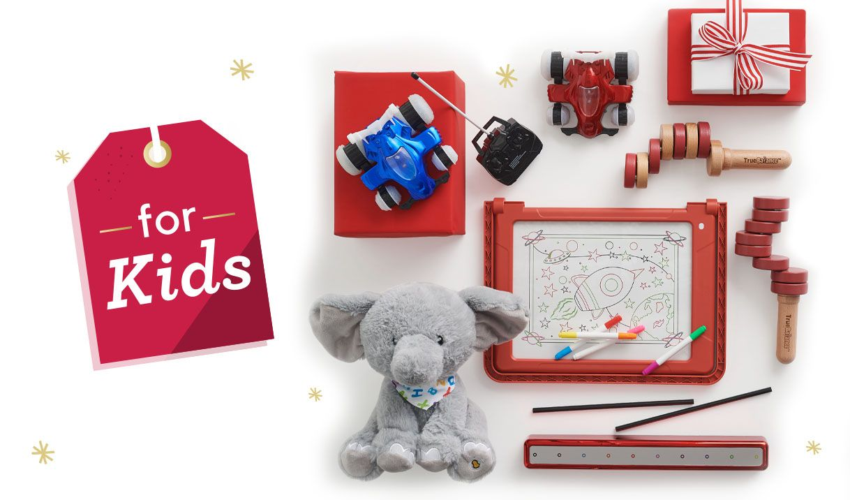 Holiday Gift Guide Qvc Com