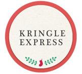 Kringle Express