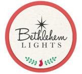 Bethlehem Lights