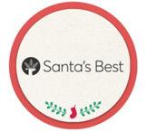 Santa's Best