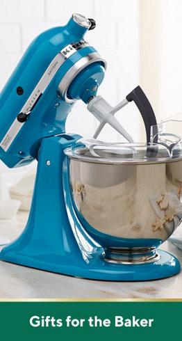 Cookware, Baking Supplies & More — Kitchen & Food — QVC.com