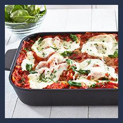 Cookware Baking Supplies More Kitchen Food Qvc Com