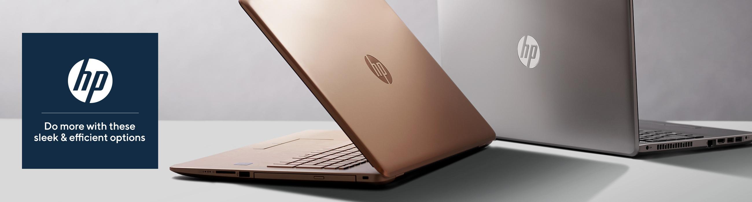 HP Computers — Laptops — Desktops — QVC com
