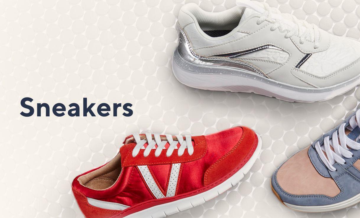 Vionic Sandals - QVC.com