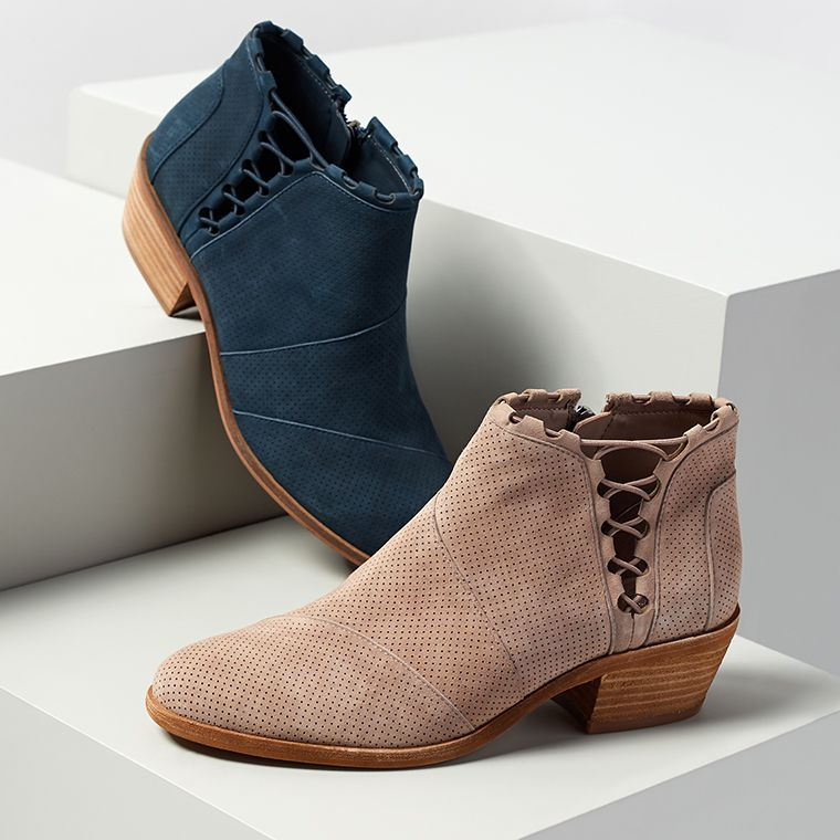 Boot Boutique — Women's Boots & Fashion Boots —