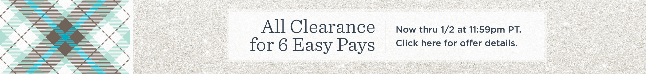 All Clearance For 6 Easy Pays Now Thru 1 2 At 11 59pm Handbags