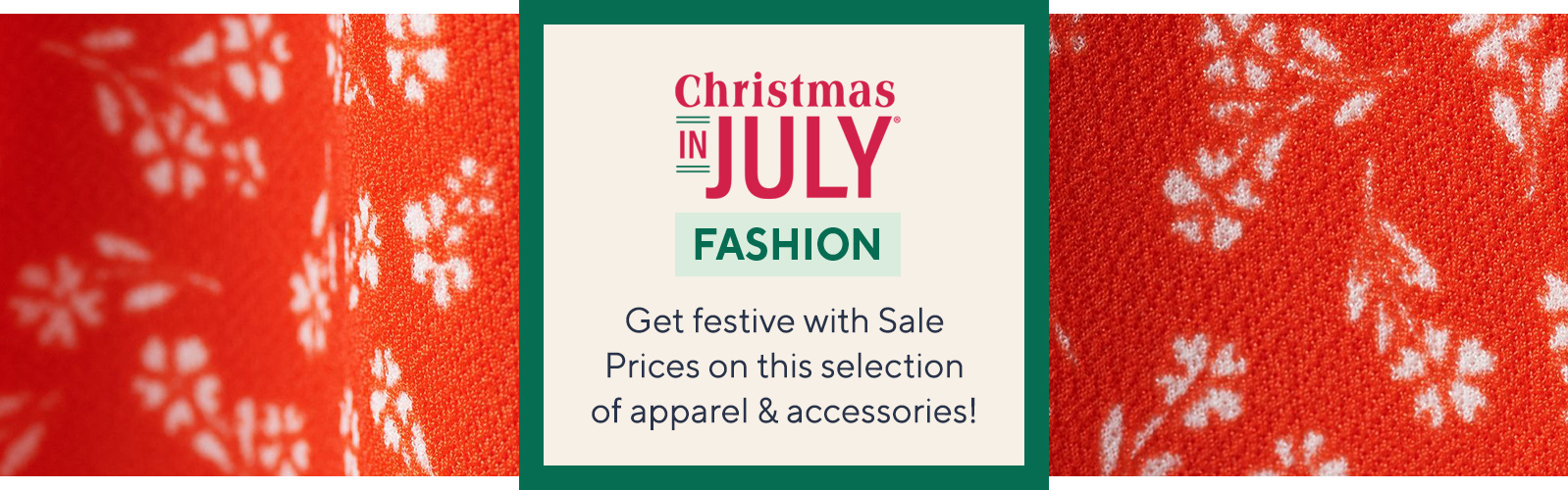Qvc Schedule Christmas In July 2021 Christmas In July Sale Prices On Fashions Accessories Qvc Com