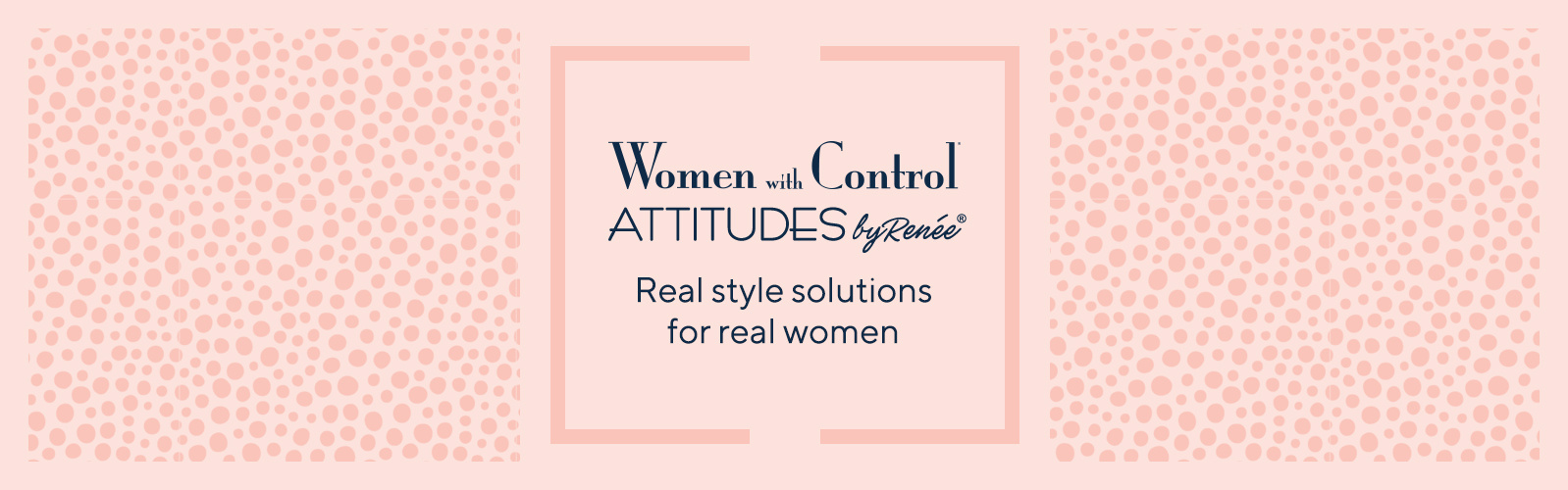 Women With Control Qvc Com