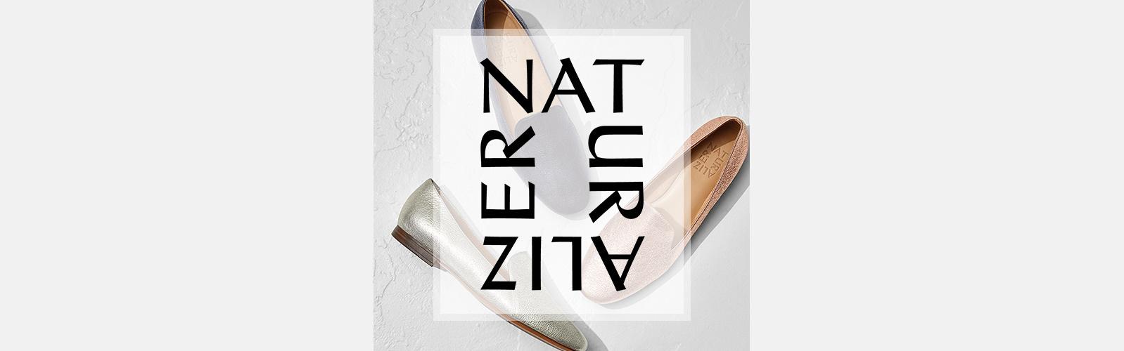 66f155ceab1 Naturalizer — Shoes — QVC.com