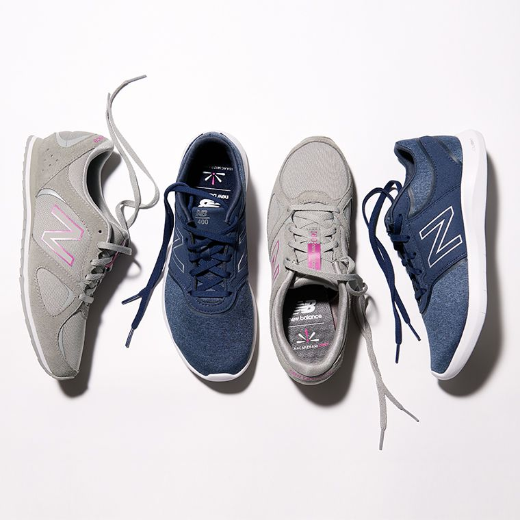 Easy Pay Offers - Shoes - QVC.com