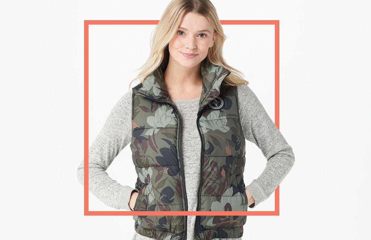 Skechers — Fashion - QVC.com