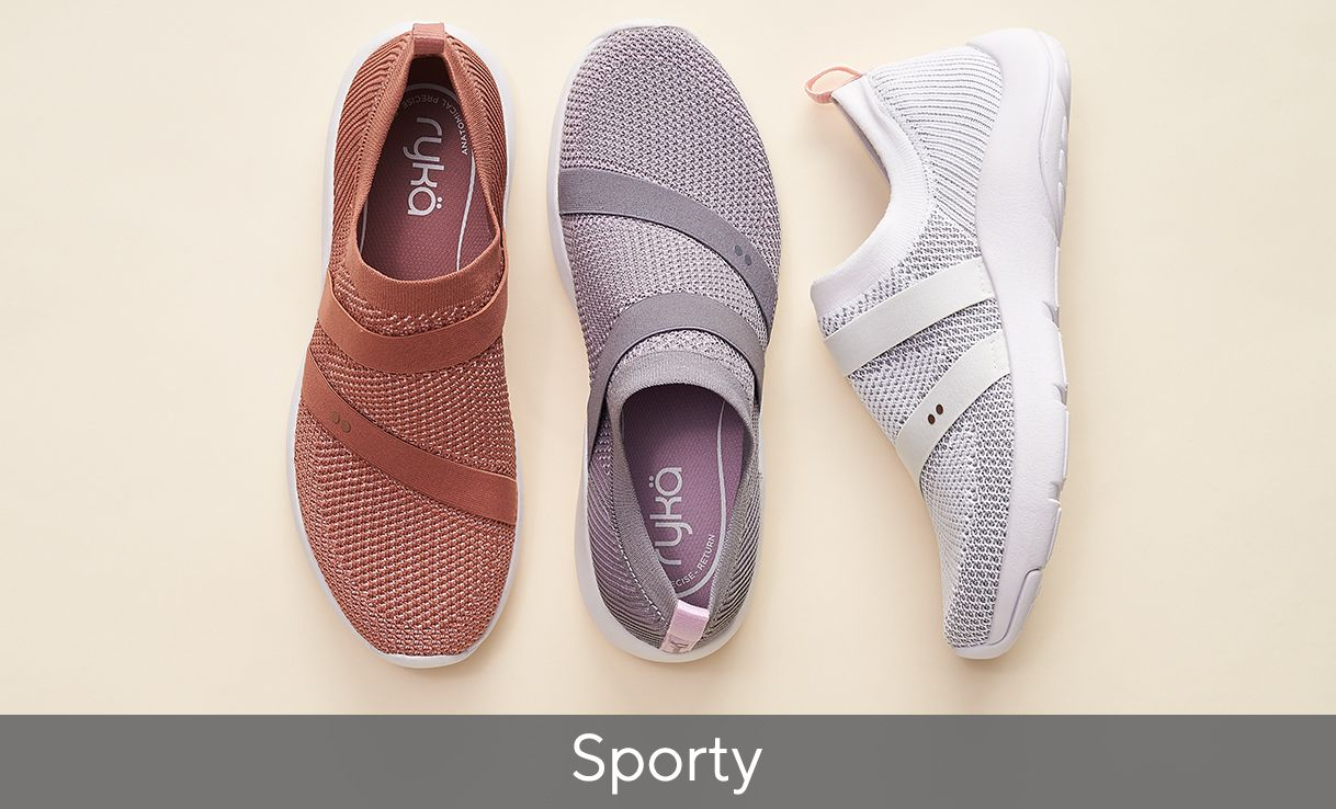 Best Skechers Bobs Shoes Womens Online,Free Delivery on