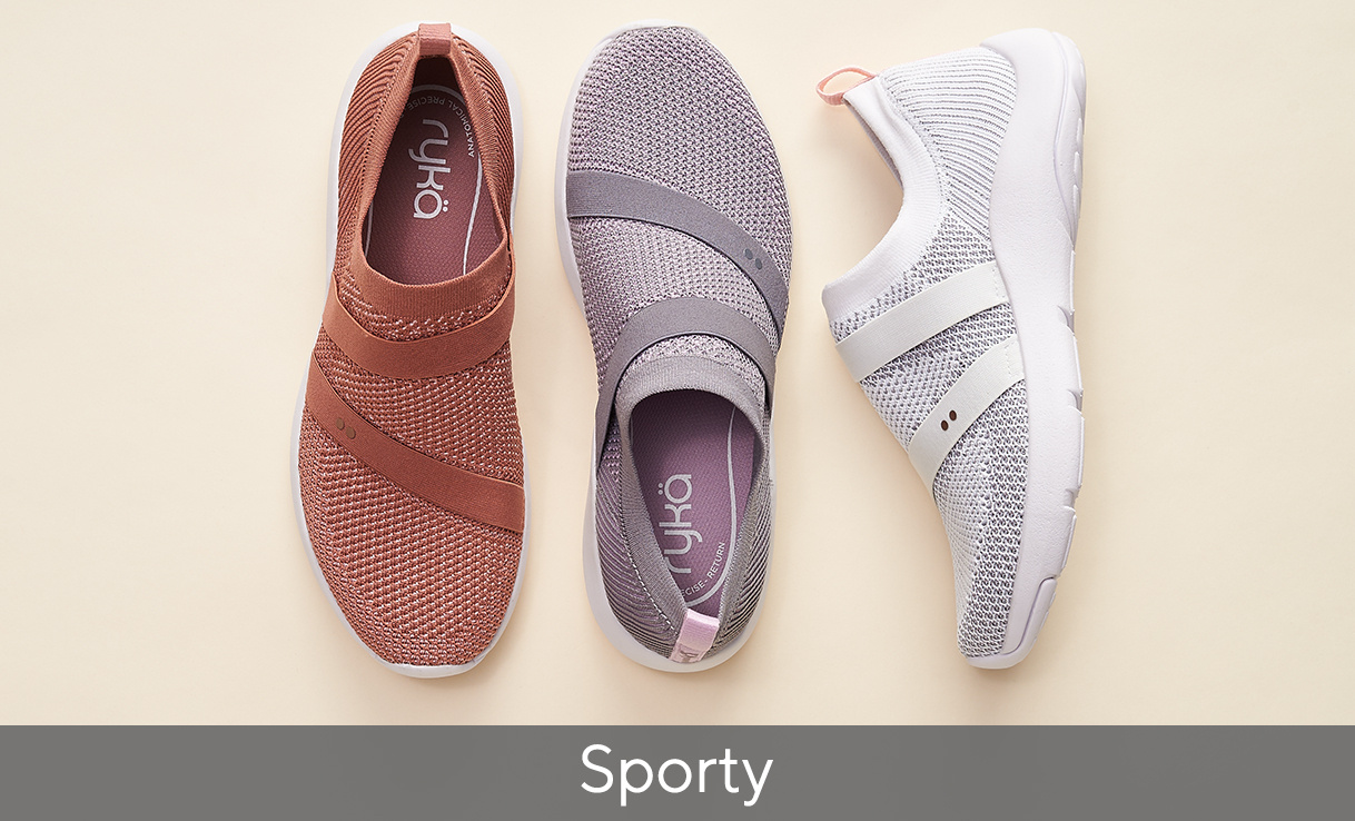 8bb51c22abcafc Sneakers — Women s Sneakers — QVC.com