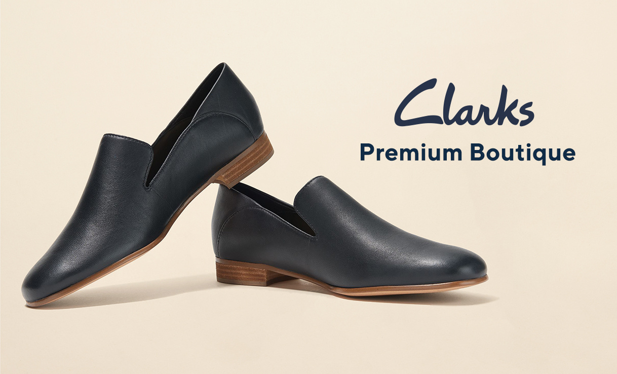 top fashion size 40 sports shoes Clarks — Women's Clogs, Loafers, Mary Janes & More — QVC.com