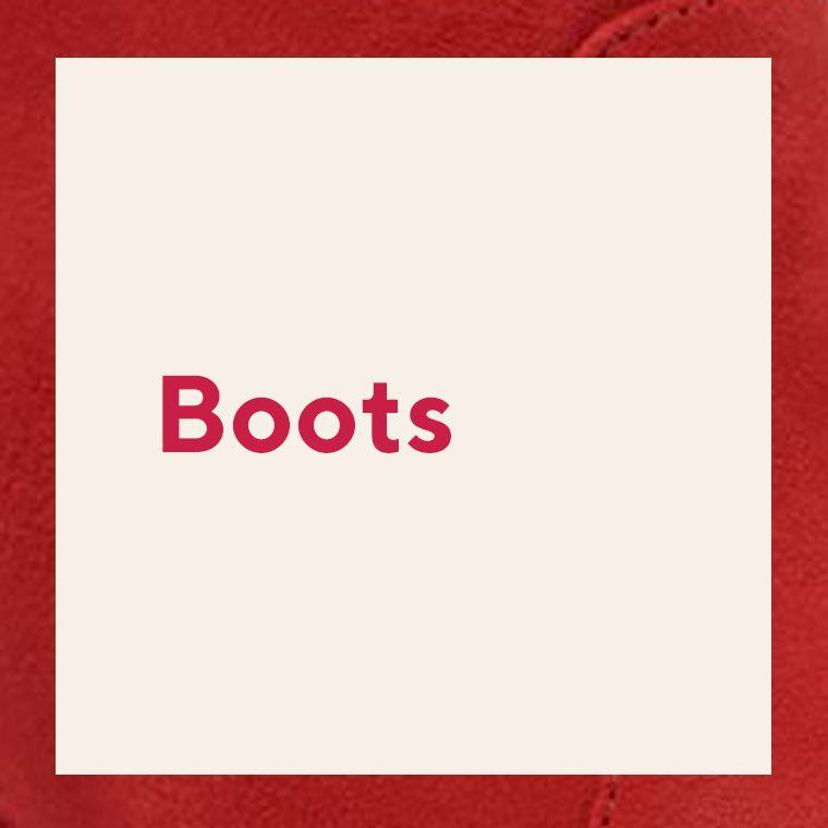 Clearance — Shoes — QVC.com
