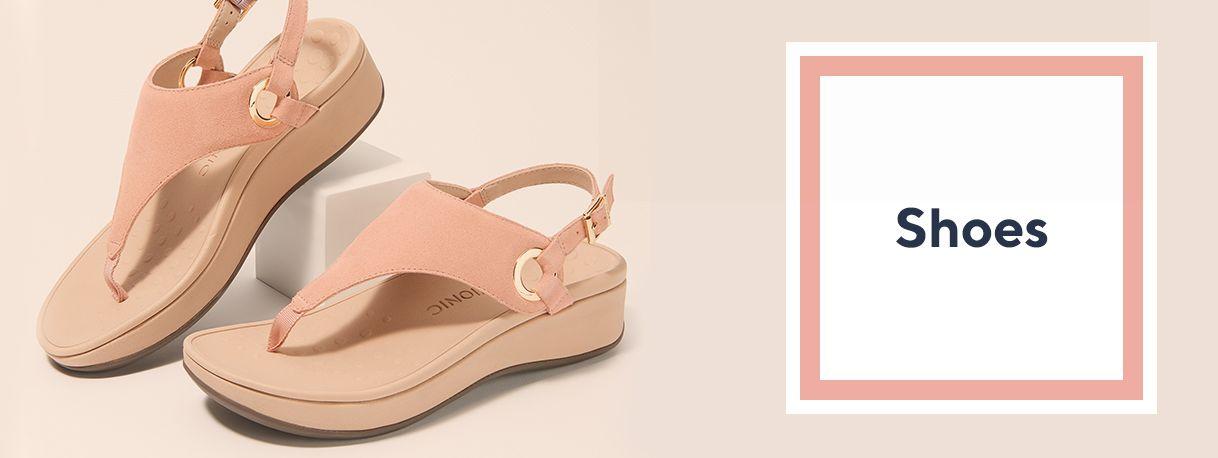 Limited-Time Fashion Clearance — QVC.com