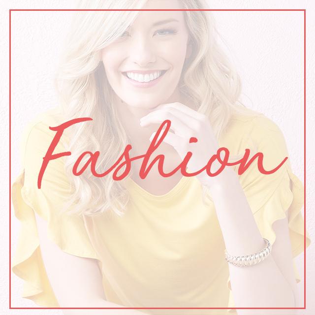 Models Closet Fashion QVC