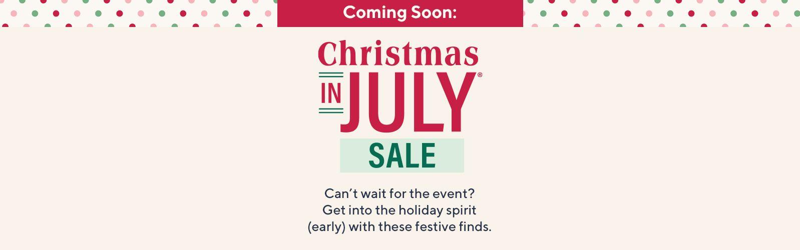 Qvc Schedule Christmas In July 2021 Dkzqhr9dakzqvm