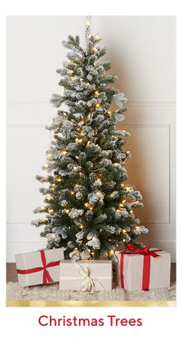 Christmas Decorations - QVC.com