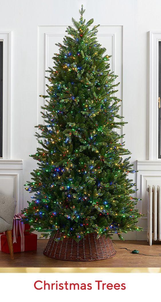 Christmas Decorations Qvc Com