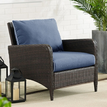 Outdoor Furniture Living, Outdoor Patio Furniture Kansas City