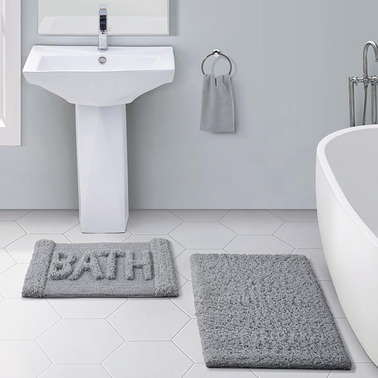 Bath Bathroom Accessories Decor Qvc Com