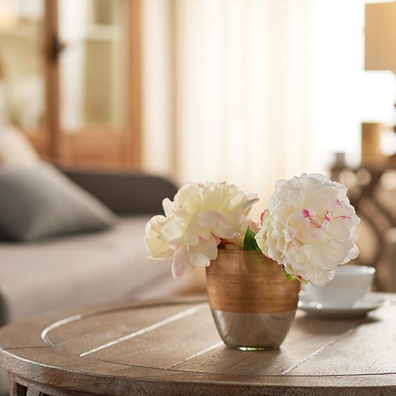 easyhomecom furniture. Contemporary Easyhomecom Easy Pay Offers Intended Easyhomecom Furniture S