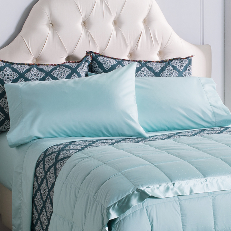 Bedding Sheets Comforters Pillows More Qvc Com