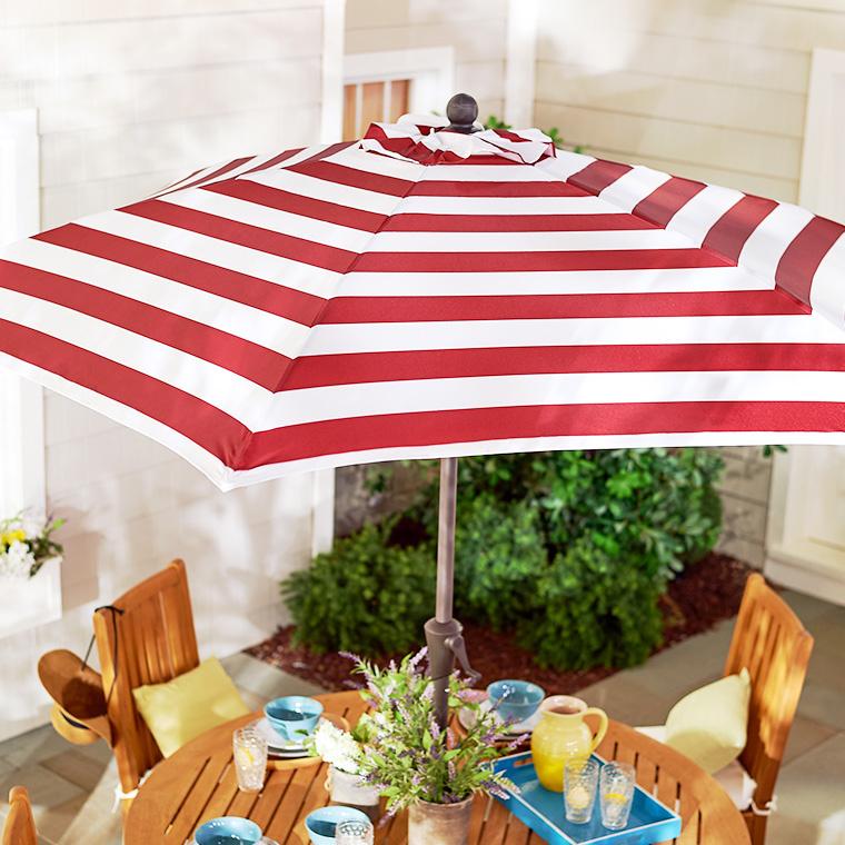Outdoor Living Home Decor Outdoor Furniture Sets Qvc Com