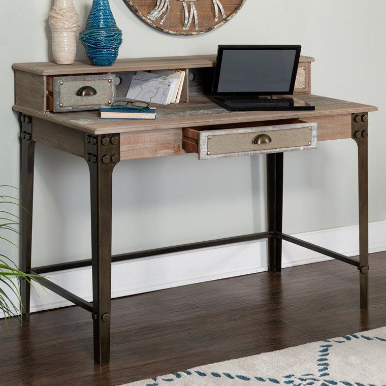 Furniture Kitchen Living Room Office Decor Qvc Com