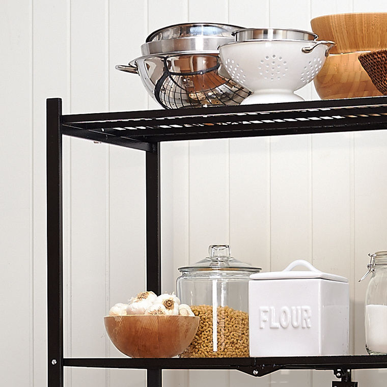Organized Options— Storage Solutions and Ideas — QVC.com
