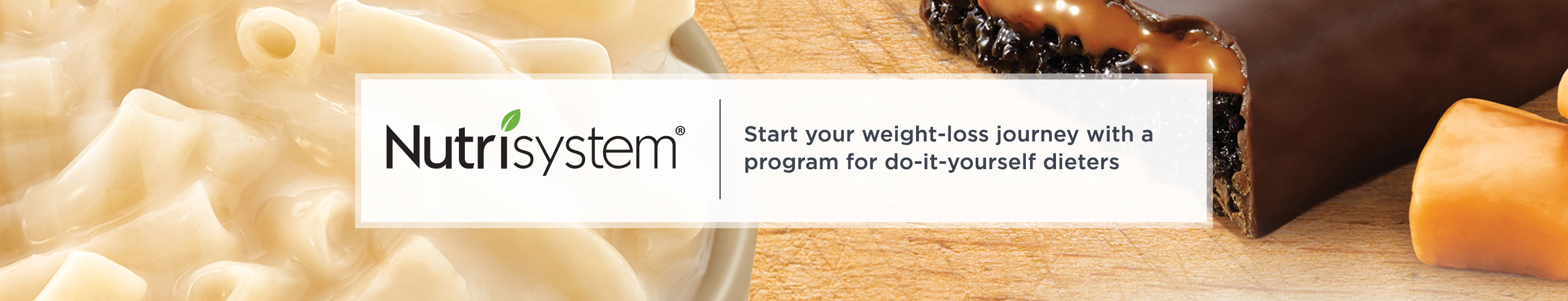 Nutrisystem nutrisystem meals alternatives qvc nutrisystemr start your weight loss journey with a program for do solutioingenieria Image collections