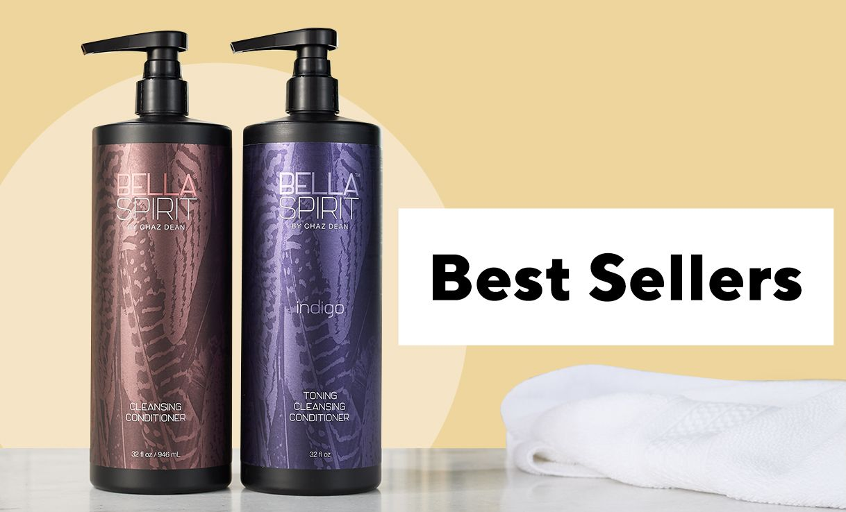 Wen By Chaz Dean Hair Care Styling Products Qvc Com