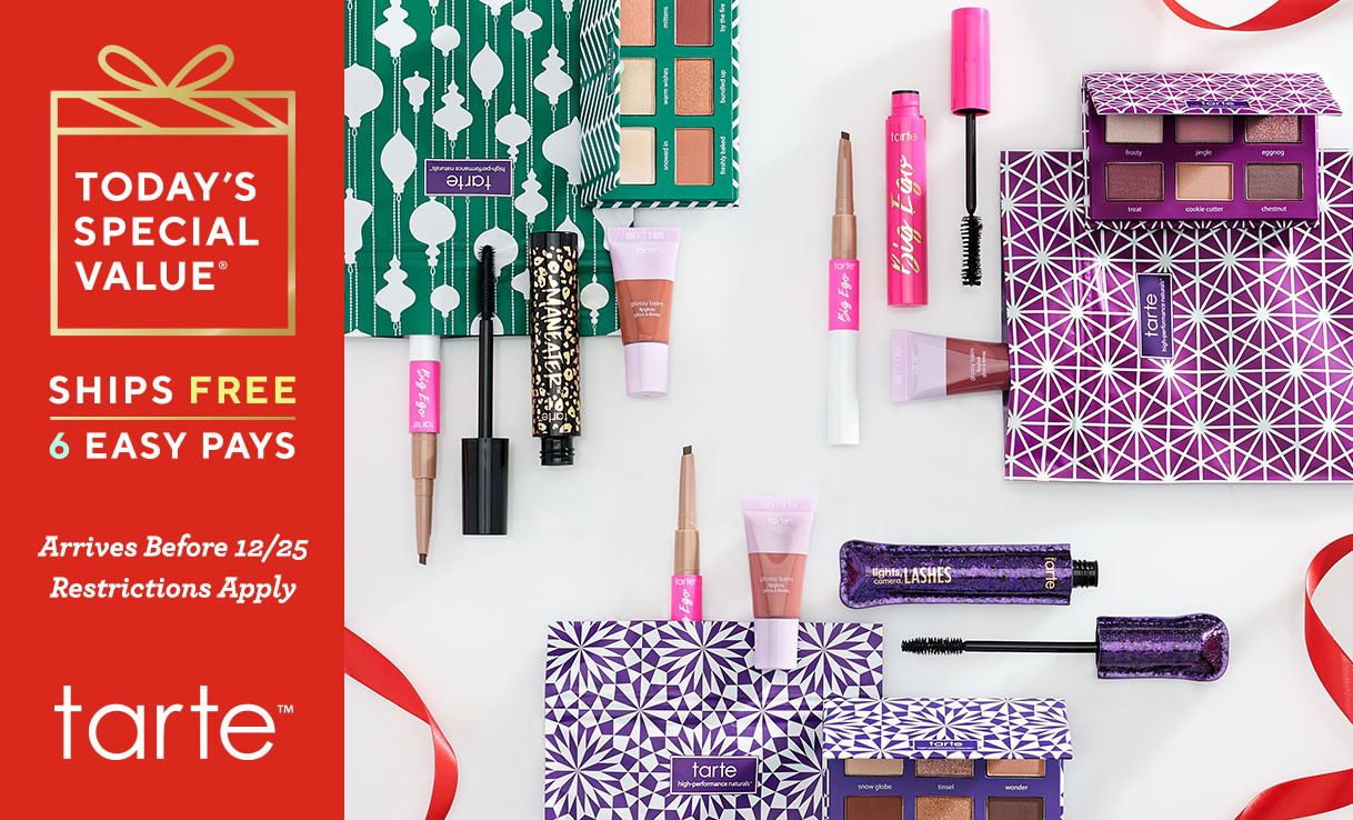 Qvc Shop Qvc For Today S Special Value Top Brands At
